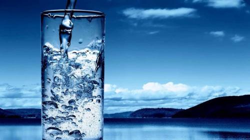 توزيع-الماء-في-المنام